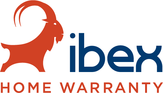 Ibex Home Warranty Home